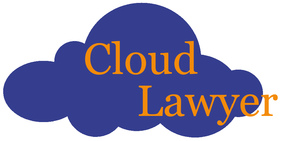 Cloud Lawyer